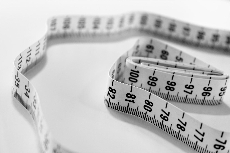 Comprendre les origines des graisses abdominales