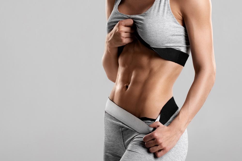 Comment utiliser une ceinture abdominale pour muscler efficacement le ventre?